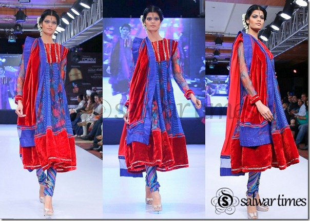 Blenders_Pride_Fashion_Week (1)
