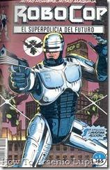 2012-08-06 - Robocop