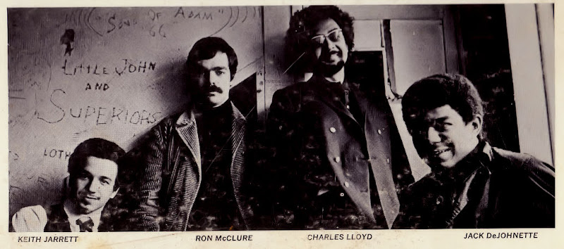Charles Lloyd Quartet.jpg