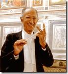 Claudio Scimone