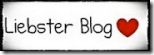 LiebsterBlog4