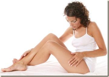 adelgazar piernas-