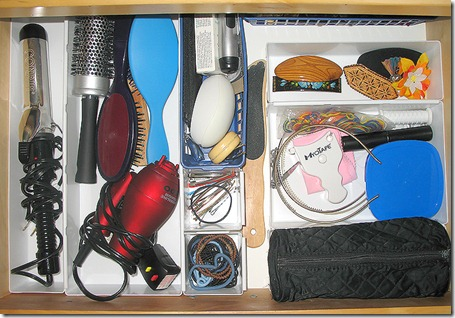 web2012 08 31_1069 bathroom drawer