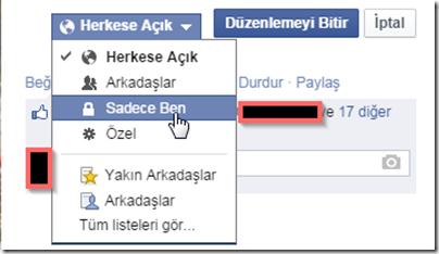 facebook-profil-resmi-tiklama-kaldır