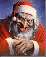 santa-evil1-tm