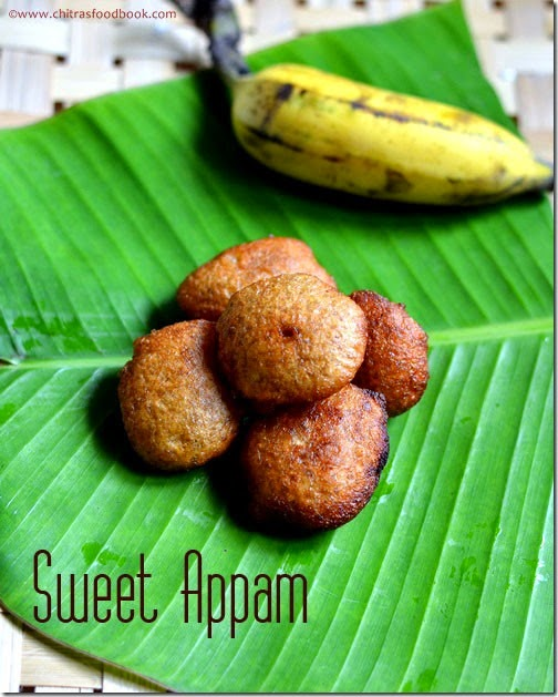 sweet-appam-recipe