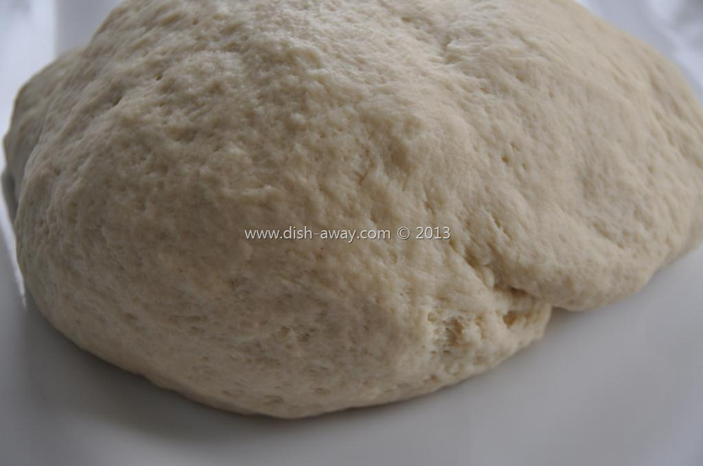 [tips%2520for%2520preparing%2520Yeast%2520dough%255B12%255D.jpg]