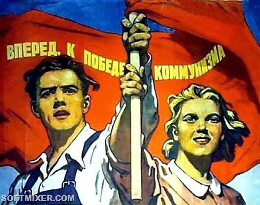 poster-1957d