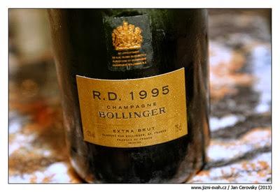 bollinger_r_d_1995