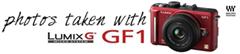 gf1banner[3]