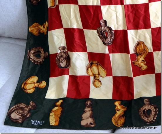 lenços brechocamarim-003