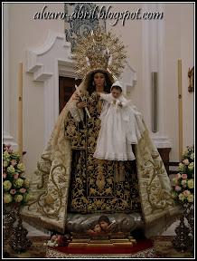 carmen-coronada-malaga-candelaria-2012-alvaro-abril-(25).jpg