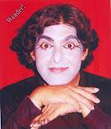 Kalpataru Guha : http://bit.ly/XAQ78N