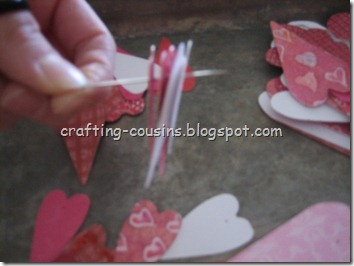 Valentine Mobile (6)