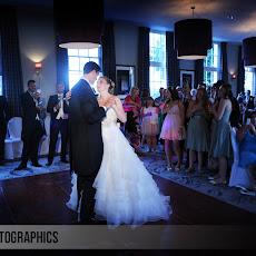 Wokefield-Park-Wedding-Photography-LJPhoto-CCC-(130).jpg