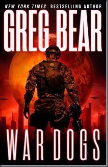 BearG-WarDogs