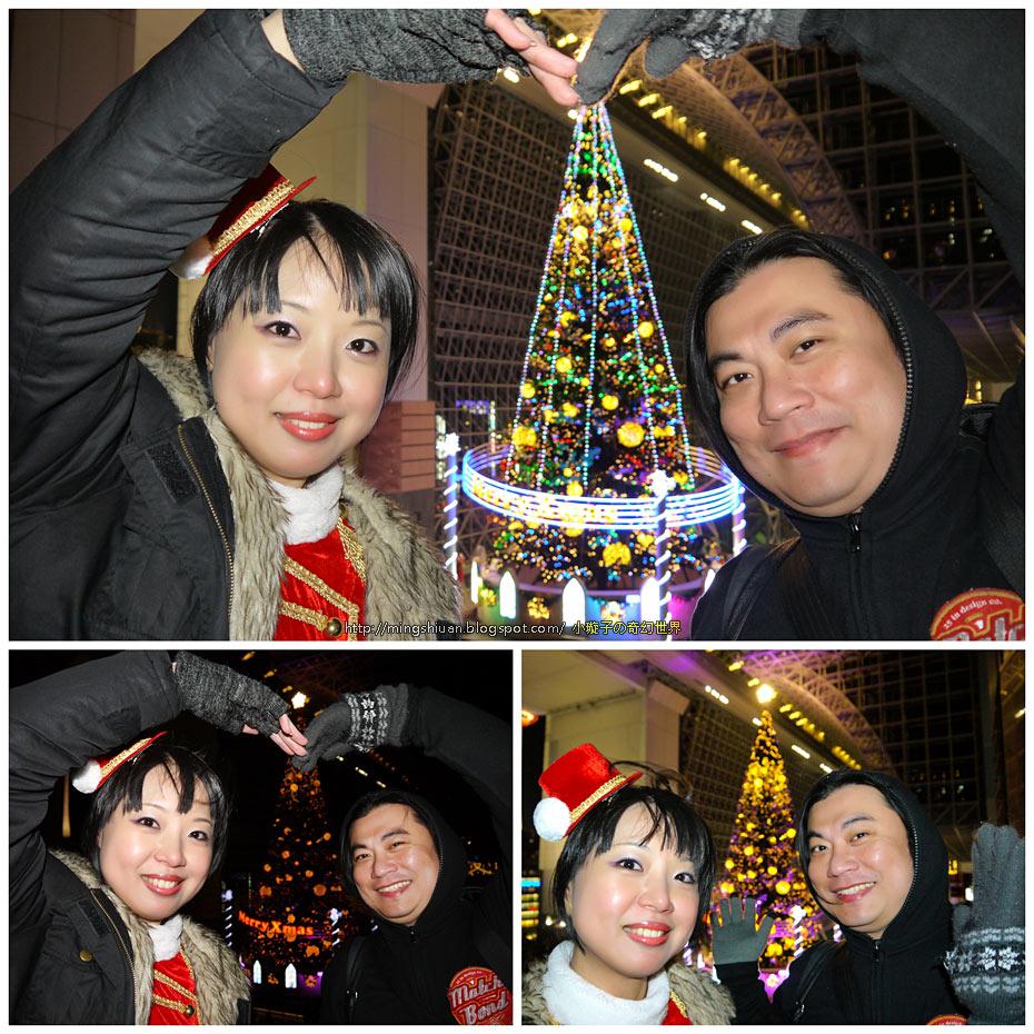 20121223_68.jpg