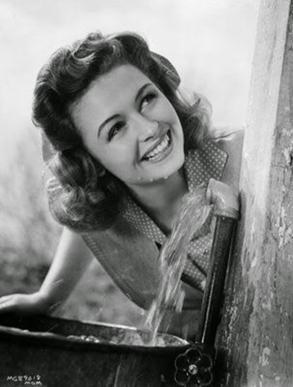 Donna Reed 017