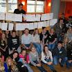 03Wizyta niemieckiej młodzieży w Polsce.JPG