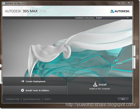 xforce keygen 3ds max 2013 64 bit