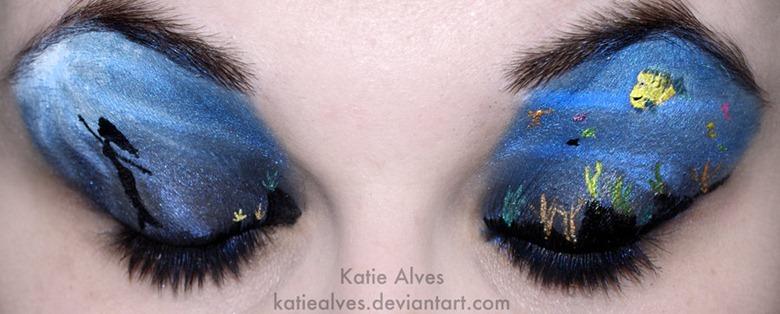 eyelid-art16