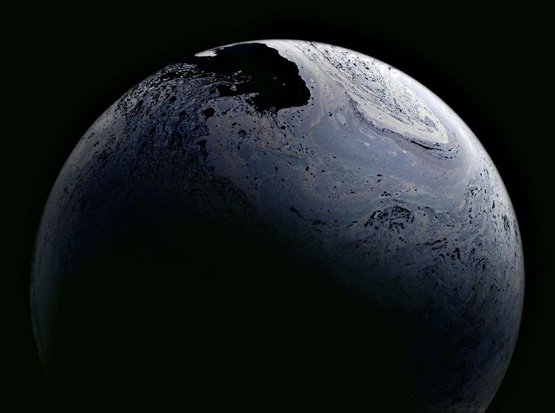 tozer-planets-0