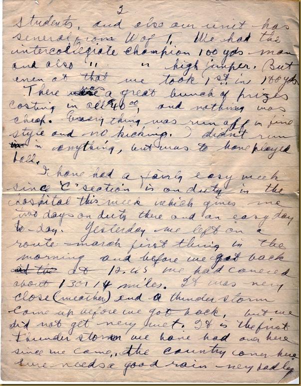 1 July 1915 2