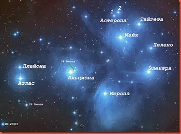 Pleiades_large_ru