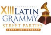musica-grammy-151x102-street-parties-logo