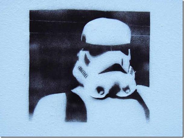 star-wars-street-art-6