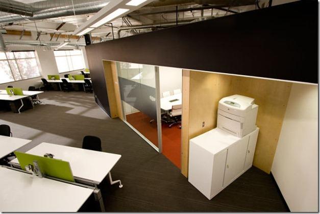 skype-offices-work-15