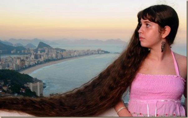 Natasha Moraes Andrade (12)