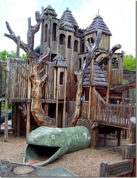 best-cool-playgrounds-15