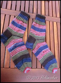 Fars sokker 001