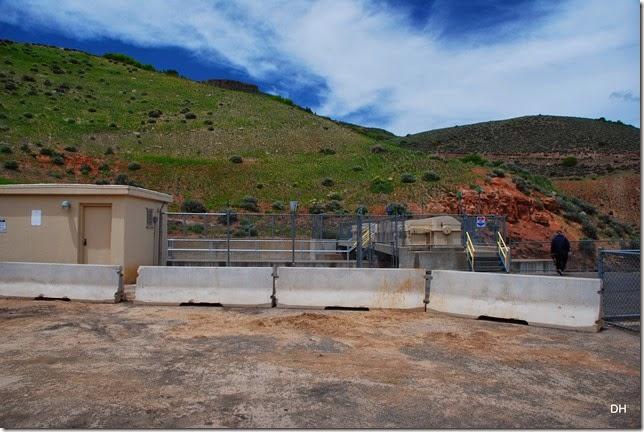 06-08-14 A Blue Mesa Dam Area (16)