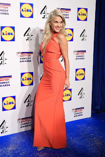 Ashley-Roberts--The-British-Comedy-Awards-2014--02.jpg