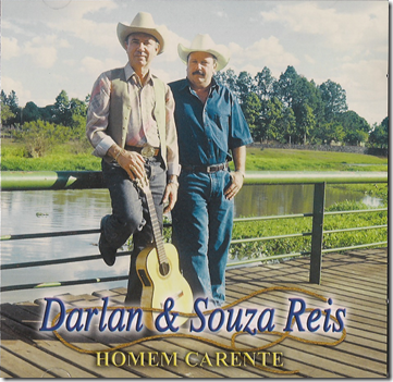 Darlan e Souza Reis 01-01