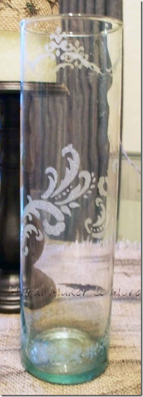 stencil-frost-glass-vase-8
