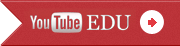 youtube_edu