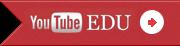 youtube_edu