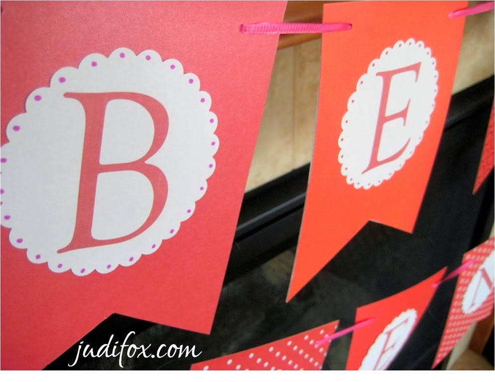 [Be%2520my%2520valentine%2520judi%2520fox%2520blog%2520valentines%2520day%2520banner%25202%255B3%255D.jpg]