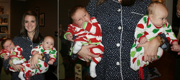 Christmas 20122
