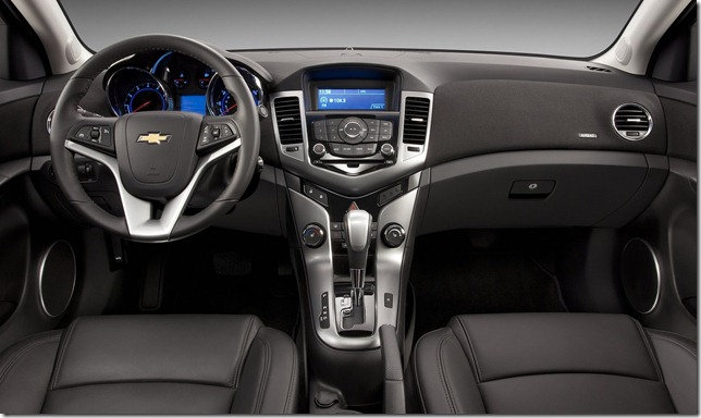 Chevrolet-Cruze_2011_1600x1200_wallpaper_6e