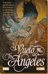 cubierta_VUELO DE ANGELES.indd