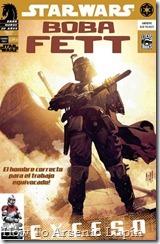 P00018 - Star Wars_ Boba Fett_ Overkill - Overkill v2006 #1 (2006_4)