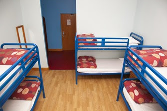 Jacobs-inn-Hostel-6-bedded-room