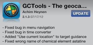 GCTools213