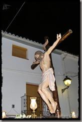 Semana_Santa2012 (22)