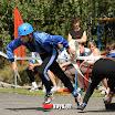 20080629 EX Radikov 052.jpg