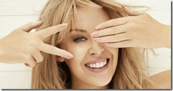 kylie-minogue-facebook-441098323_thu